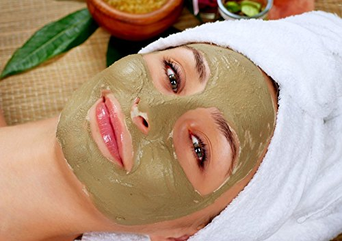Best Exfoliating Face Wash For Acne Prone Skin - 8