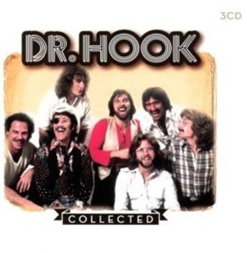 DR. HOOK - Remedies - Zortam Music
