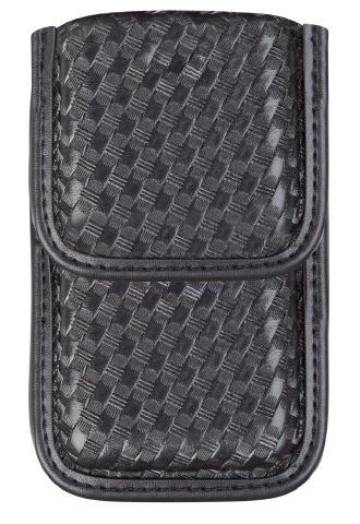 Bianchi 26102 Smart Phone Case Black BW Laminate for 3.25