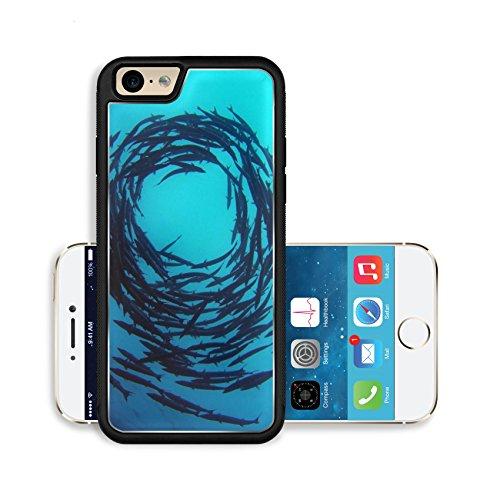 liili-premium-apple-iphone-6-iphone-6s-aluminum-backplate-bumper-snap-case-image-id-23127413-sawtoot