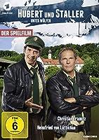 Hubert und Staller - Unter W�lfen