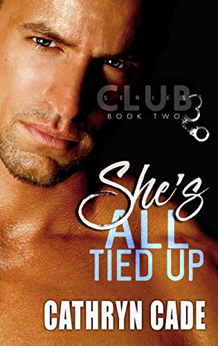 Download for free She's All Tied Up