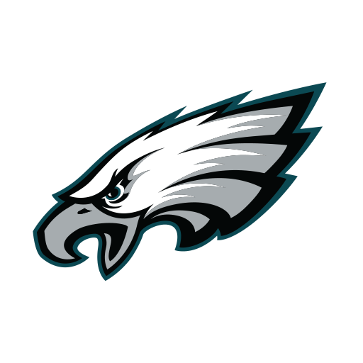 Eagles Official Mobile