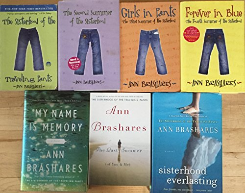 ebook sisterhood everlasting free pdf online download