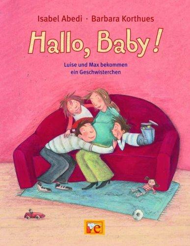 hallo-baby-luise-und-max-bekommen-ein-geschwisterchen