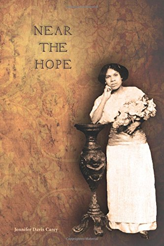 Download Near The Hope PDF