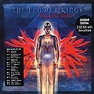 Unfold The Future (2CD)