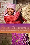 The Nepal Cookbook, Association Of Nepalis In The Americas, 1559393815