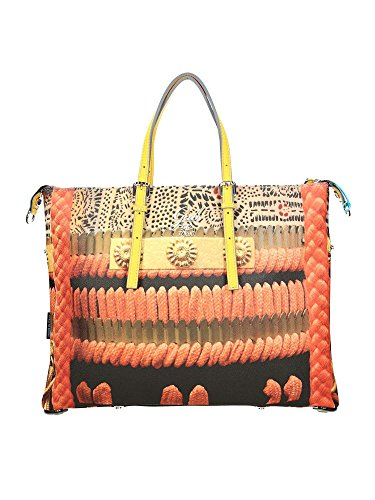 Gabs G000071t3 Shopping Mujer Multicolor