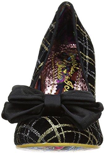 Zapatos Joe de Choice Irregular Tac Ban qwZA7WnCSP