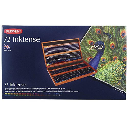 Derwent-Coloured-Pencils-Inktense-Ink-Pencils-Drawing-Art-Wooden-Box-72-Count-2301844