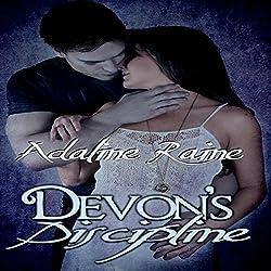 Devon's Discipline