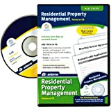 Socrates Residential Property Management