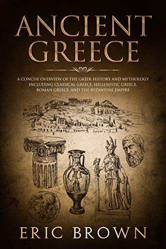 31 Best Ancient History eBooks of All Time - BookAuthority