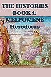 The Histories Book 4, Herodotus, 1617207721