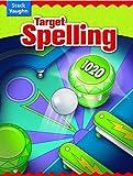 Target Spelling 1020, Scarborough, 0739891928