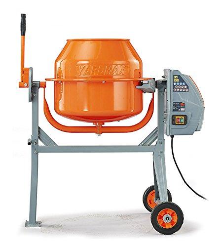 yardmax-ym0115-40-cu-ft-concrete-mixer
