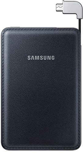 Samsung Portable Charger Micro Products