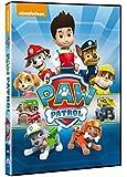 Paw Patrol (La Patrulla Canina) [DVD]
