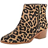 kate spade new york Women's Terri Boot