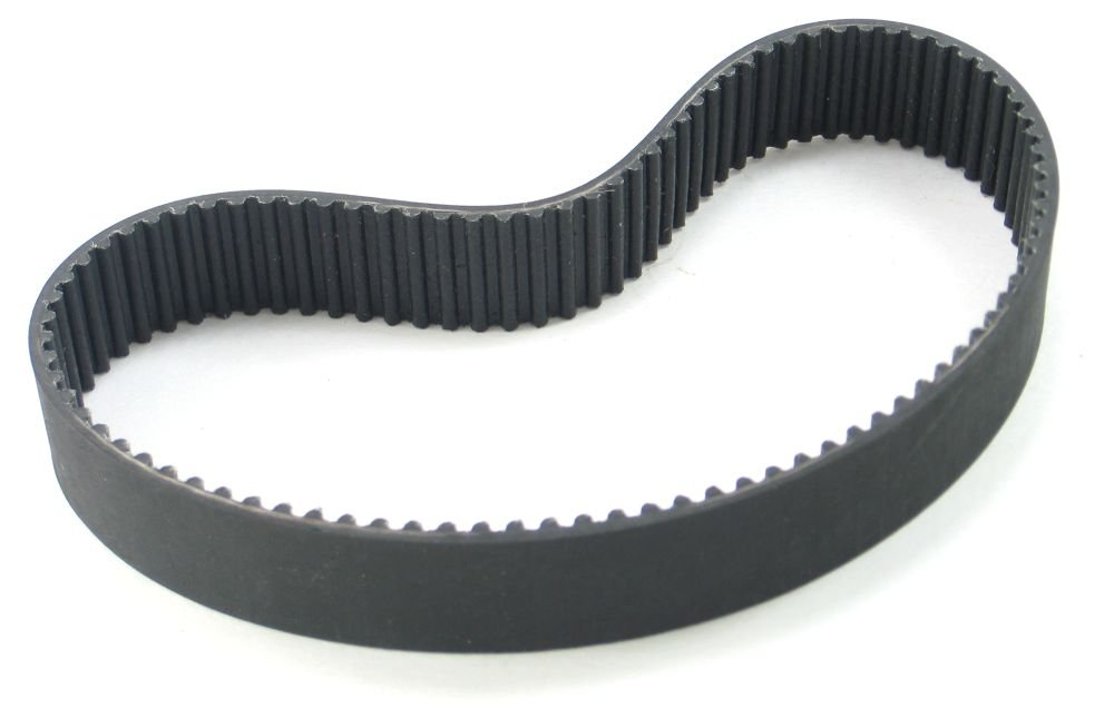 Craftsman SB19.0.26-00 Planer Drive Belt Genuine Original Equipment Manufacturer (OEM) Part for Craftsman