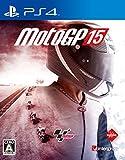 MotoGP 15 PS4 (Japan Import)