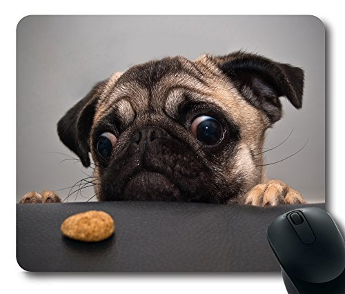 imimi-lovely-pug-dog-gaming-mouse-pad-non-slip-rectangle-mouse-mat-in-220mm180mm3mm-97