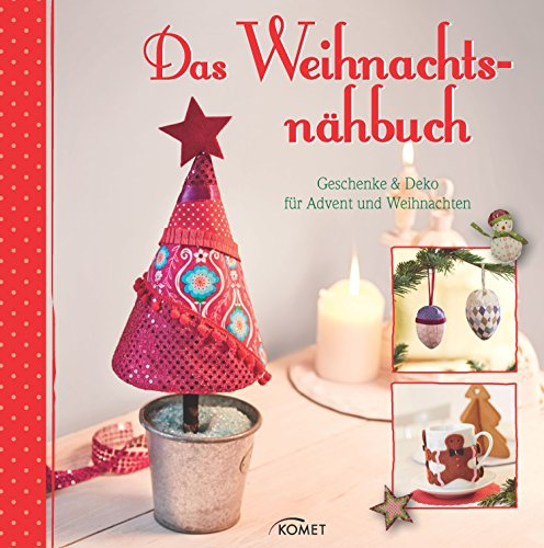 Weihnachten Deko The Best Amazon Price In Savemoney Es