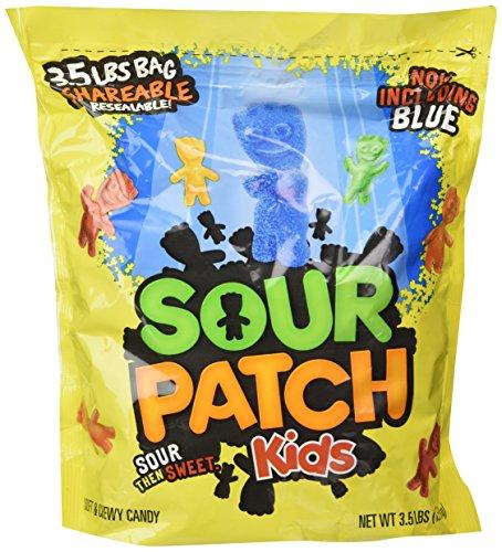 sour-patch-kids-candy-original-35-pound-bag
