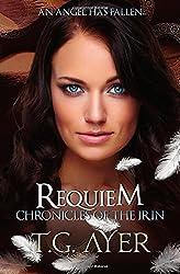 Requiem: Chronicles of the Irin
