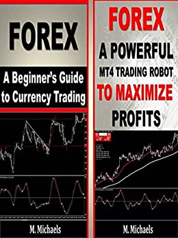 Forex mt4 trading robots