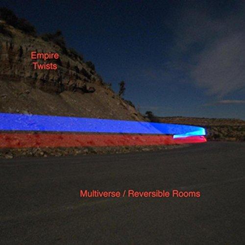 (Multiverse / Reversible Rooms [Explicit])