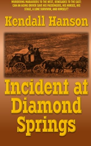 incident-at-diamond-springs