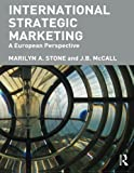 img - for International Strategic Marketing book / textbook / text book