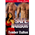 Safe Harbor (Siren Publishing Menage Amour)