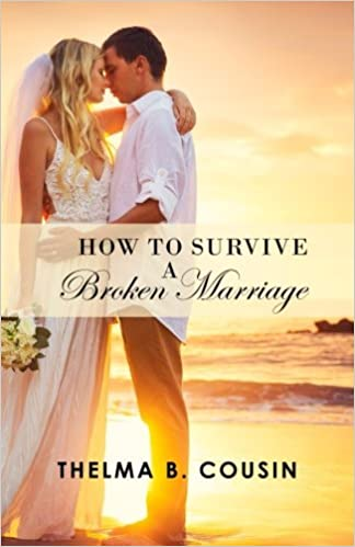 How to survive a broken marriage
