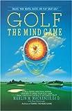Golf, Marlin M. MacKenzie, 0440502098