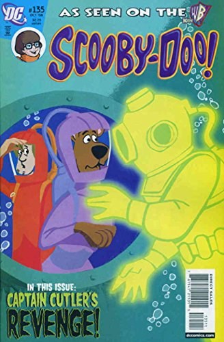 scooby-doo-dc-135-fn-dc-comic-book