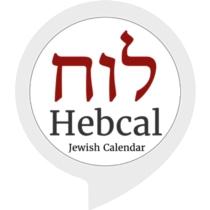 Hebcal