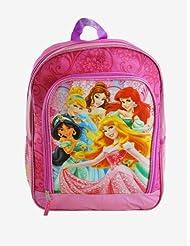 Princess 16 Backpack