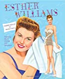 Esther Williams Movie Clothes and Swimwear Paper Dolls, Marilyn Henry, Paper Dolls, 1935223054