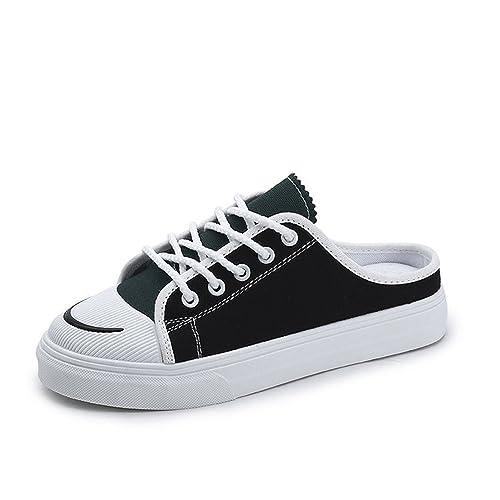 Men's Casual Shoes Adaptable Errfc Designer Fashion Men Red Loafer Shoes Slip On Snake Pattern Soft Casual Comfort Shoes Man Trend Mocasin Flats Black 38-43 Jade White