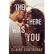 Then There Was You (Second Chances Duet Book 1) (English Edition)