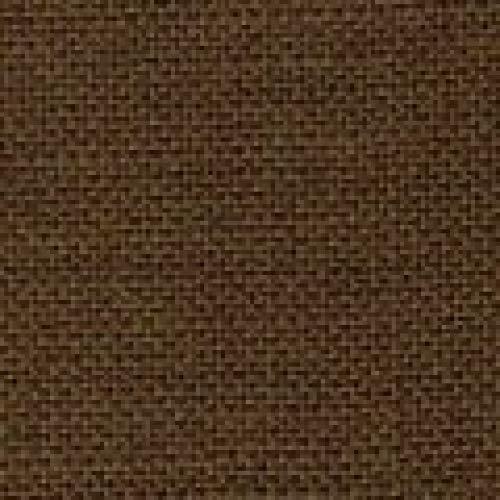 Gray Burlap Fabric
