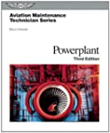 Aviation Maintenance Technician: Powe...
