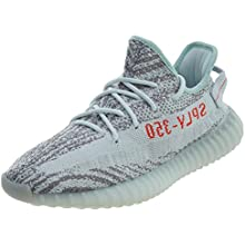 yeezy boost 350 amazon
