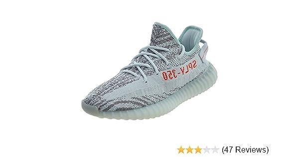 grande vente 5a6fe 5f90f adidas Yeezy Boost 350 V2