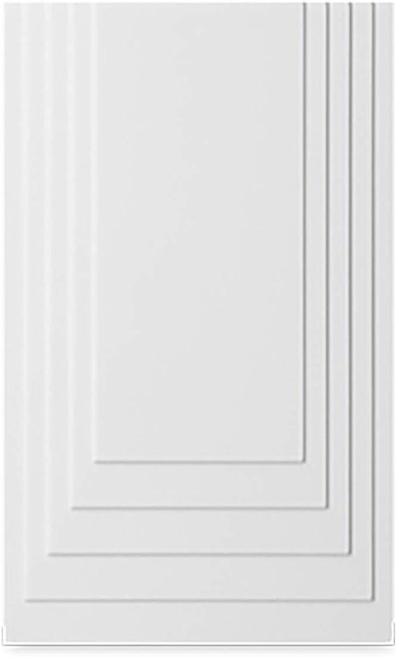 Home Ding Dong classique filaire sonnette Fort Carillon Sound Couverture Blanc Nouveau Uk