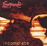 Incomplete by Nembrionic (1998-05-03)