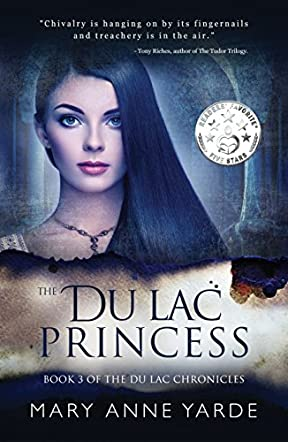The Du Lac Princess